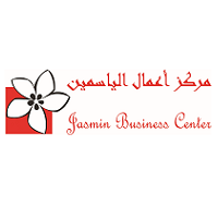Jasmin Business Center
