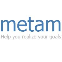Metam