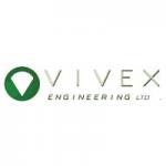 Vivex Engineering TN recrute un Ingénieur / Technicien