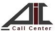 AIC Bureau d'études recrute Des téléacteurs (rices)