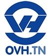 OVH Tunisie recrute un Conseiller technique/commercial (H/F)