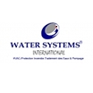 WaterSystems International