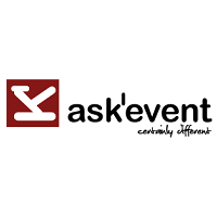 Ask'Event