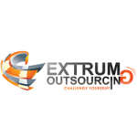 Extrum Outsourcing recrute des Agents Commerciaux