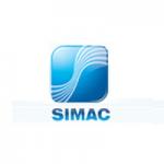 SIMAC recrute un Technicienne HELPDESK Femme (Réf : 103/2015)