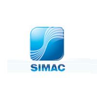 SIMAC