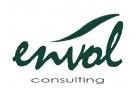 Envol Consulting