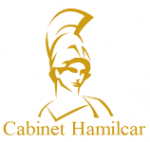 HAMILCAR recrute un Conseiller Client H/F
