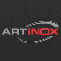 Artinox