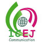 ICEJ Communication recrute un Webmarketeur