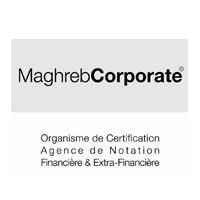 Maghreb Corporate