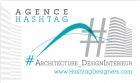 Agence HASHTAG