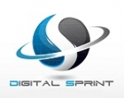 Digital Sprint
