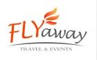 Flyaway Events