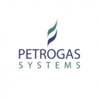 PETROGAS SYSTEMS
