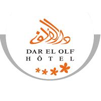 Hôtel Dar El Olf