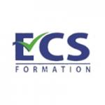 ECS Formation recrute un (e) Commercial (e) sur Terrain
