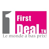 firstdeal