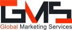 Global Marketing Services recrute un Responsable recrutement et formation Centre d'appel H/F