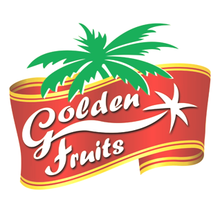 Tunisian Golden Fruits