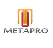 Metapro