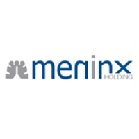MENINX HOLDING