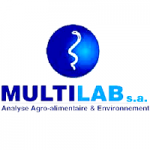 Multilab recrute un Technicien Laboratoire Chimie