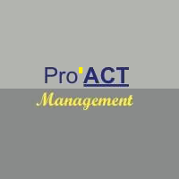 pro-act-management