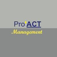 Pro'ACT Management
