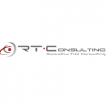 RT.Consulting recrute un Responsable Marketing