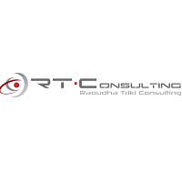 RT.Consulting