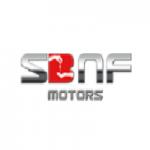 SBNF Motors recrute une Secrétaire