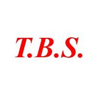 tbssecurity