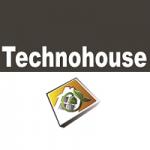 Technohouse recrute des Techniciens de Maintenance SAV Electromenager