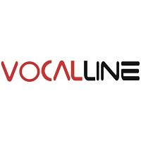 vocal-line