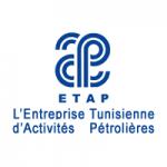 Concours ETAP Entreprise Tunisienne d'Activités Pétrolières pour le recrutement de 7 Ingénieurs
