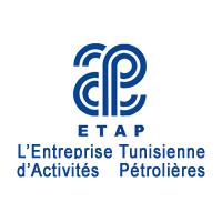 Entreprise Tunisienne d'Activités Pétrolières