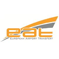 EAT European Airport Transfert