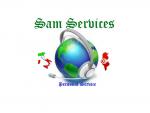Sam Services recrute un télévendeur ITALIEN