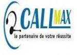 CALLMAX recrute des téléconseiller à domicile