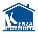 Kenza immobilière recrute un Aide préparateur / préparatrice