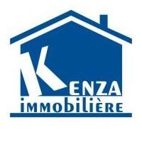 Kenza immobilière