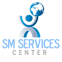 SM Services Center