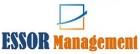 ESSOR Management recrute un Responsable Commercial et Marketing