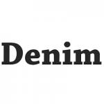 Denim Partner recrute une Secrétaire de production