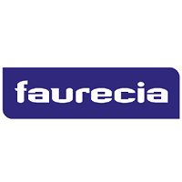Faurecia Informatique