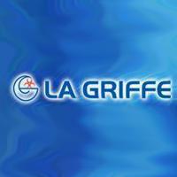 la-griffe
