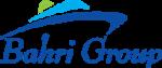 Bahri Group recrute une Sécretaire de projets