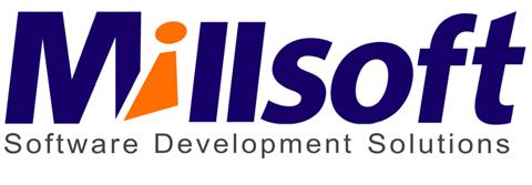 Millsoft USA