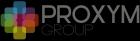 PROXYM-GROUP